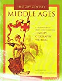 History Odyssey Middle Ages Level 2