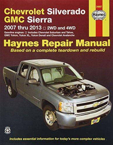 haynes-24067-09gmc-pickup-repair-man