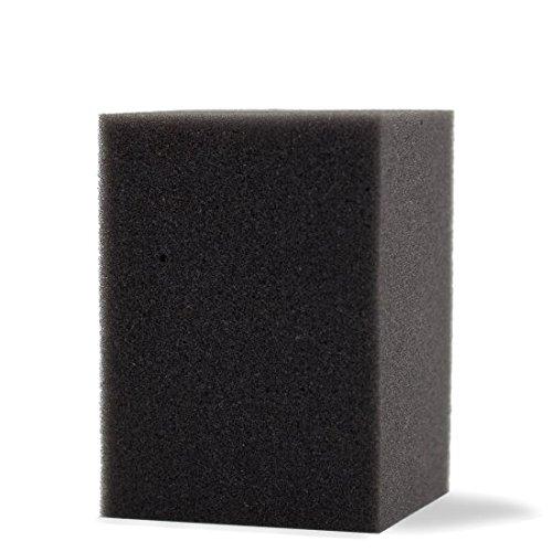 adams-vrt-super-block-tire-dressing-applicator