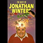 The Best of Jonathan Winters | Jonathan Winters