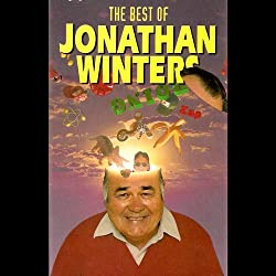 The Best of Jonathan Winters