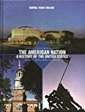 The American Nation, A History of the Unites States, John A. Garraty, 0536647283