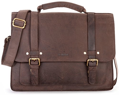 leabags-omaha-genuine-buffalo-leather-briefcase-in-vintage-style-nutmeg