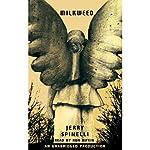 Milkweed | Jerry Spinelli