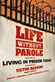 Life Without Parole 4th Edition
