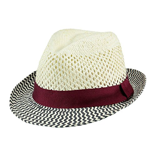Barts Mint Hat navy