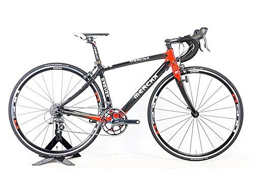 Eddy Merckx(エディ メルクス) CHM(CHM) ロードバイク 2007年頃 50サイズ B07D22BY41