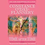 Time After Time | Constance O' Day-Flannery