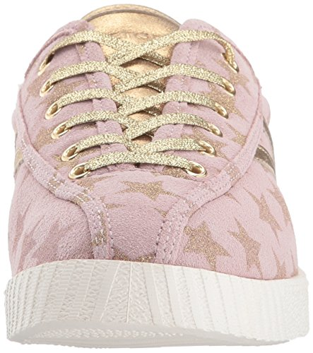 Tretorn Light Women's Women's Light Tretorn Pink Pink Women's Tretorn xqSEdzwnYI