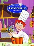 Disney Classic Ratatouille