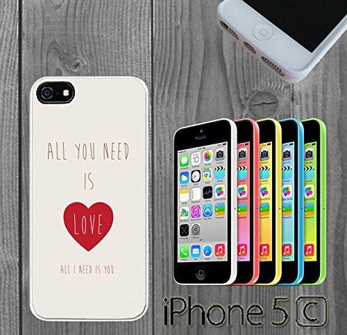 custom iphone 5c otterbox - 9