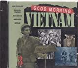 Good Morning Vietnam, Vol. 3 by Various Artists (1999-11-08)