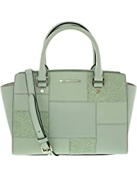 Amazon.com: Green - Handbags & Wallets / Women: Clothing, Shoes ...