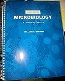 Microbiology 9781890871345