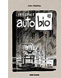 """Afficher """"Auto bio"""""""