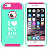 Best MIP love Friends Iphone 5s Cases - Apple iPhone 5 5s Shockproof Impact Hard Case Review