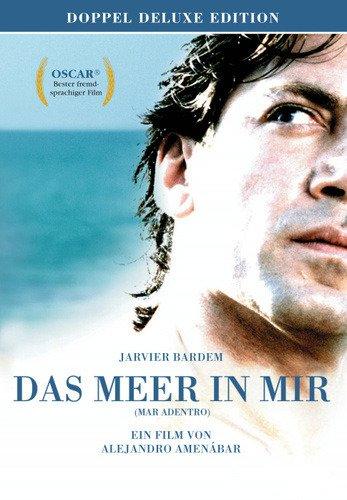 Das Meer in mir Film