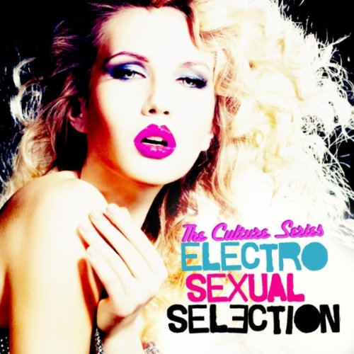Electrosexual shena mp3 download