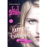 Vampir Günlükleri - Dönüş: Çöken Karanlık