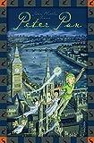 Peter Pan (Anaconda Kinderklassiker) - Neuübersetzung (Anaconda Kinderbuchklassiker)