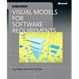 Visual Models for Software Requirements