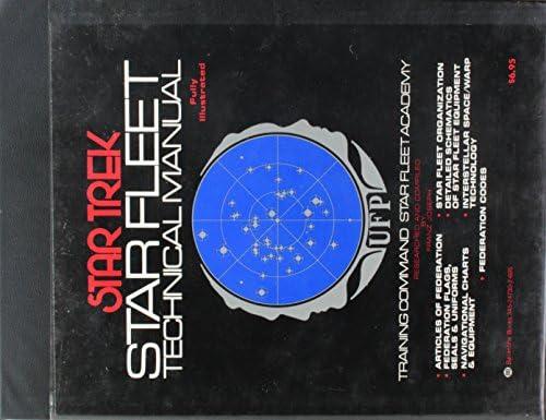 Star trek: the original series.