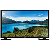 "Samsung TV 32"" 720p (Renewed)"