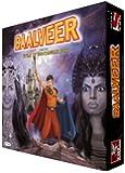 Toy Kraft Balveer and the Evils of Bhayankar Pari, Multi Color