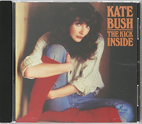 Kate Bush - The Best Singles Of All Time - The Seventies (CD4) - Zortam Music
