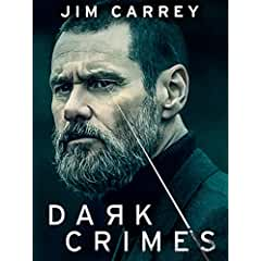 Dark Crimes arrives on Blu-ray, DVD and Digital July 31 from Lionsgate