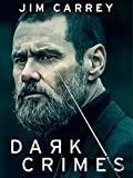 DVD : Dark Crimes