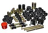 Energy Suspension 5.18105G Master Kit for B Body