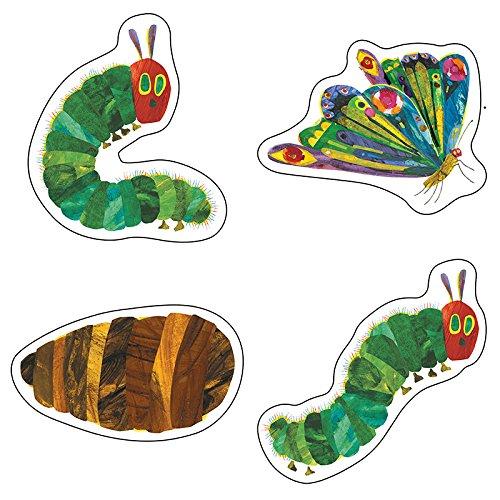 Very Hungry Caterpillar -
