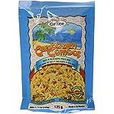 Grace Caribbean Rice & Black Eye Peas Mx, 175 g