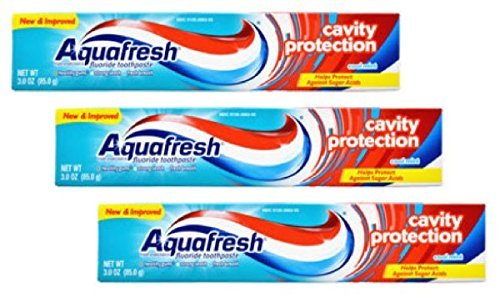aquafresh-cavity-protection-fluoride-toothpaste-cool-mint-30-oz-3-count-travel-size