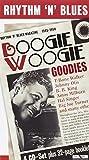 Boogie Woogie Goodies (Rhythm 'n' Blues)