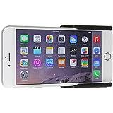 Brodit 511661 Gerätehalter passiv Apple iPhone 6 Plus