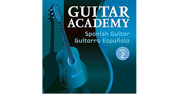 The Godfather Theme de Guitar Academy en Amazon Music - Amazon.es
