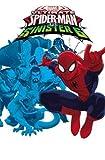 Marvel Universe Ultimate Spider-Man Vs. The Sinister Six Vol. 1 (Marvel Spider-Man Digest)