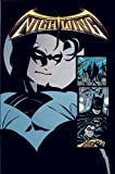 Nightwing - Bludhaven, Dennis O'Neil and Greg Land, 1401251447