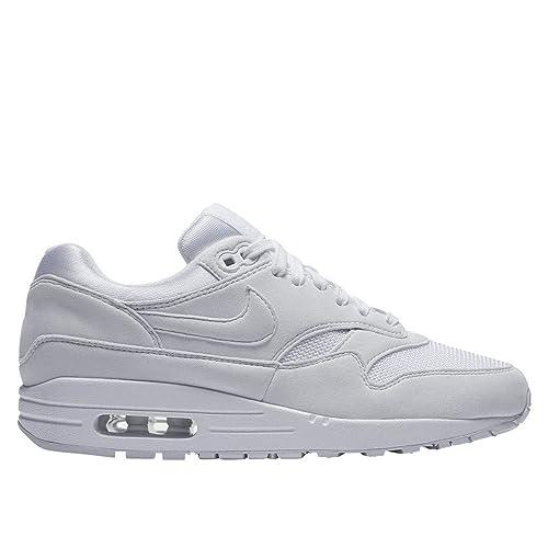 Da Ginnastica Nike Max 1Scarpe Wmns 36 Air DonnaSneakersEu 5 T1JclF3K