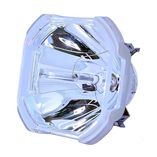 Lâmpada para Projetor Christie 003-120598-01 Ushio Bulbo