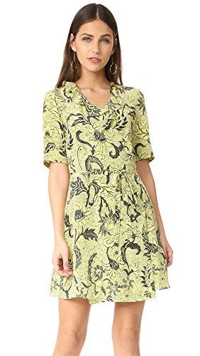 diane-von-furstenberg-womens-savilla-dress-serret-canary-yellow-4