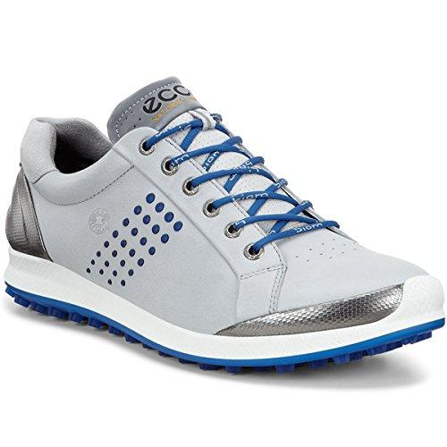 ecco-mens-biom-hybrid-2-golf-shoeconcrete44-eu-10-105-m-us