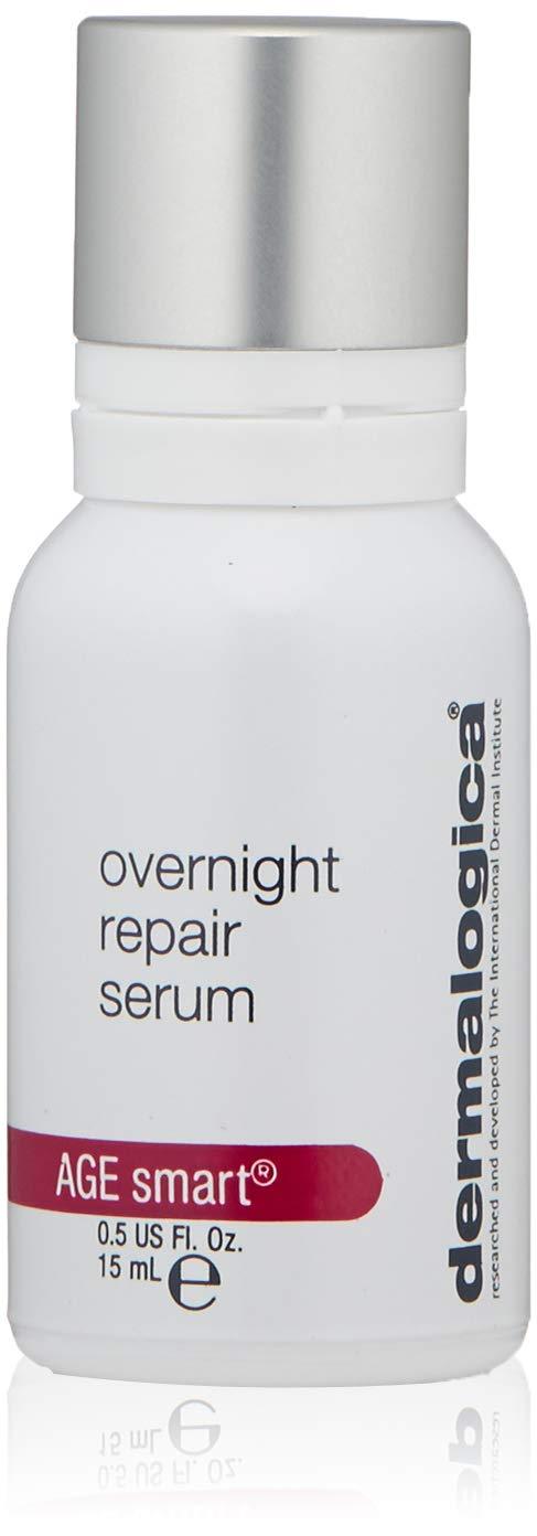Dermalogica Overnight Repair Serum, 0.5 Fl Oz