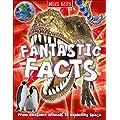 Trivia & Fun Facts