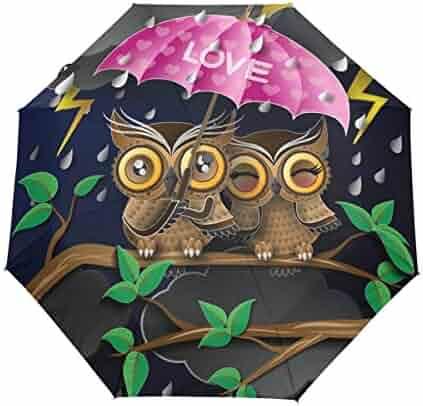 2888eb4f124f Shopping Girls - Whites - Folding Umbrellas - Umbrellas - Luggage ...