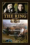 img - for The Ring - Memories of a Metis Grandmother book / textbook / text book