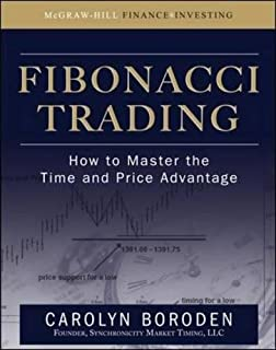 Amazon fibonacci applications and strategies for traders fibonacci trading how to master the time and price advantage fandeluxe Gallery