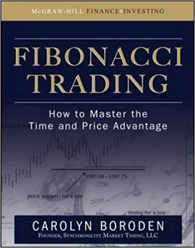 Fibonacci trading how to master the time and price advantage fibonacci trading how to master the time and price advantage carolyn boroden 9780071498159 amazon books fandeluxe Image collections